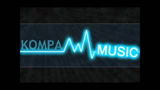 Slow Motion Kompa Remix - Stafaband