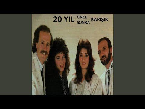 Doğan Doğancıoğlu - Beyoğlunda Gezersin mp3 indir