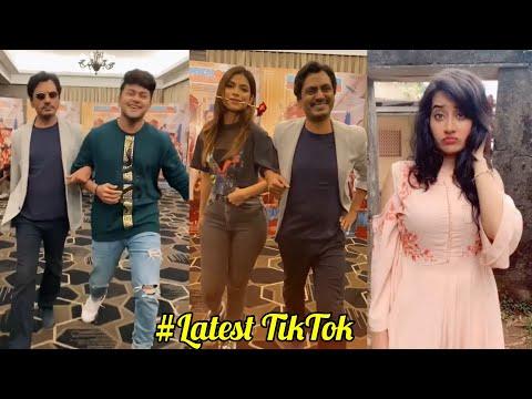 Battiyan Bujhaado - Motichoor Chaknachoor Nawazuddin S, Sunny Leone | TikTok Videos | Viral Vidz