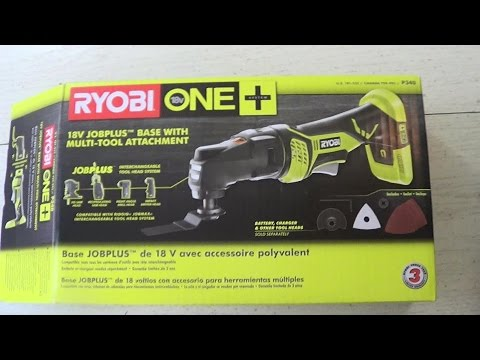 How To Make A Ryobi Battery Usb Phone Charger Doovi