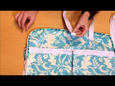 how-to-attach-straps-&-handles-to-a-bag-with-simplicity-creative-group