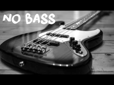 Funk BASS Backing Track (G Minor)