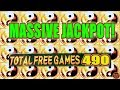 $13,000 Group Slot Pull $500 x 26 People 🎰 BIGGEST EVER ...
