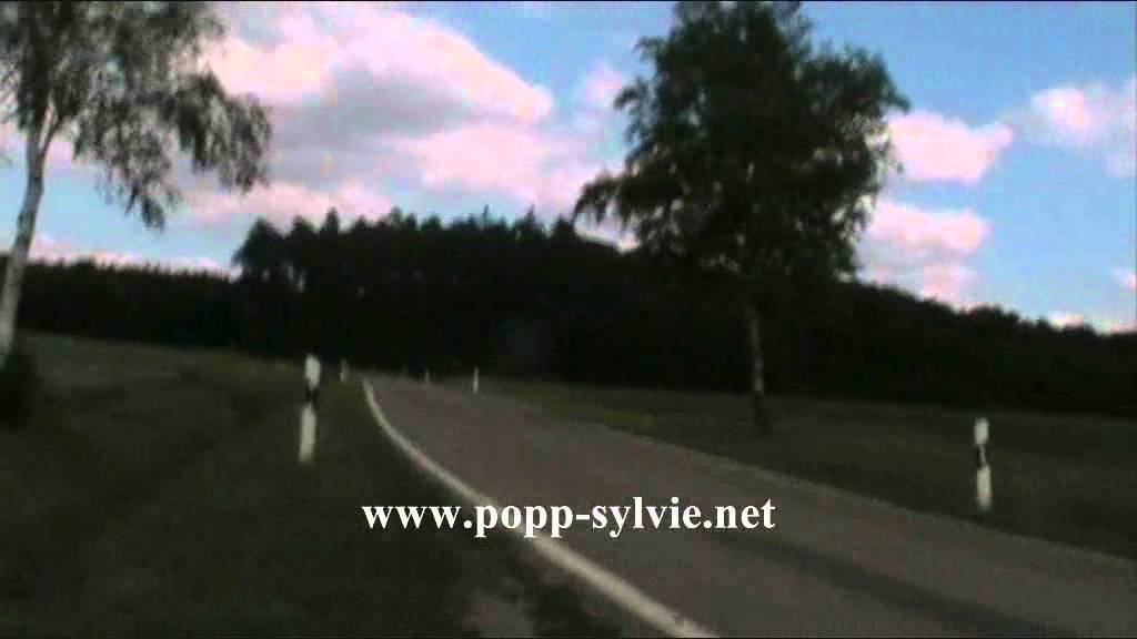 Poppsylvie