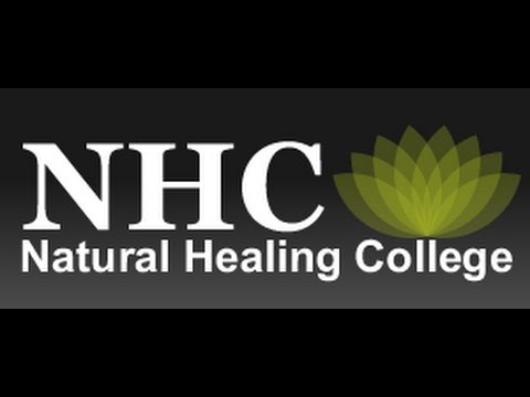 Nutrition School | how to become a Nutritionist, Nutritional Consultant or Herbalist?