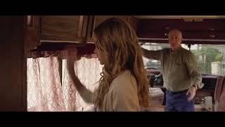 Фургон смерти (2018 трейлер)