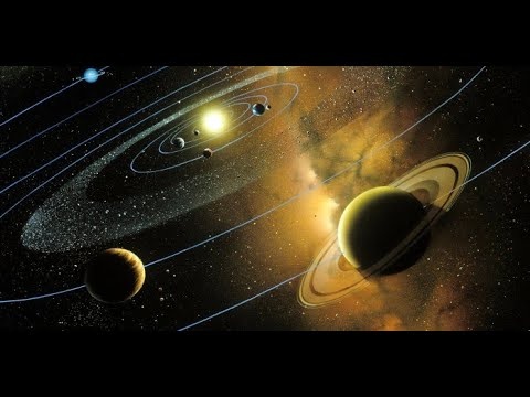 miracles-of-the-qur'an-orbits-and-the-rotating-universe