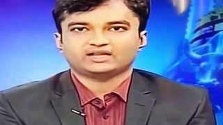udaya new sheru pete Mahesh govianu 10 09 2014 (3)