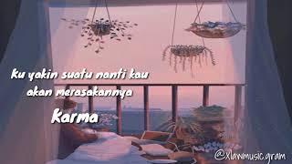 Dhyo Haw Rentan by Xlawmusic