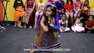ghani bawri video song tanu weds manu returns my cutie pie daughter agrima raturi