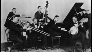 Jelly Roll Morton - Climax Rag