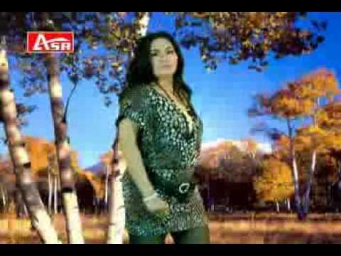 BERSEMILAH mirnawati @ lagu dangdut