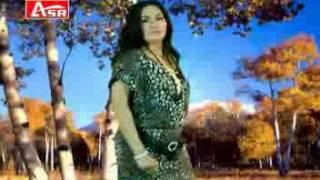 Download Lagu BERSEMILAH mirnawati @ lagu dangdut mp3