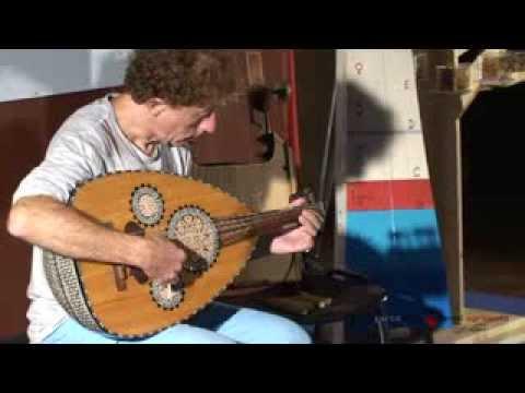 Giuseppe Severini Il Mito della Musica delle Sfere