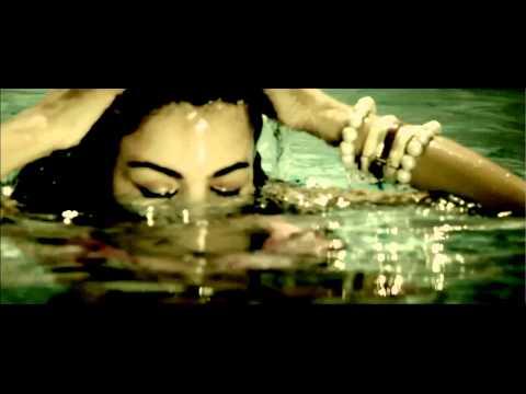 Leo Feat Yo Yo Honey Singh   Breakup Party DJ Ravish & DJ Chico Desi Mix