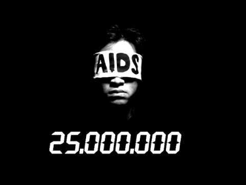 I Just Got AIDS (feat. Akon)