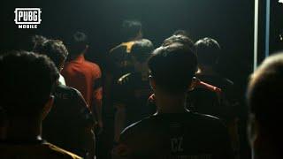 🏆 PUBG MOBILE Thailand Pro League 2020 ซีซั่น 2 Official Trailer | 🔥PUBG MOBILE