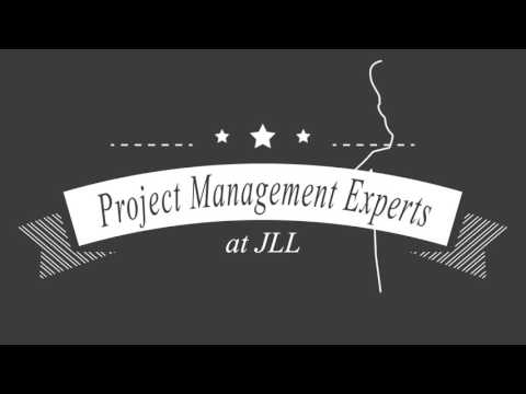 Why Hire A Project Manager?