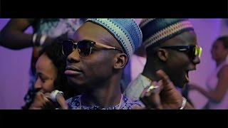 SIDIKI DIABATE Feat HAMED DIABATE_HAIDARA (clip Officiel)