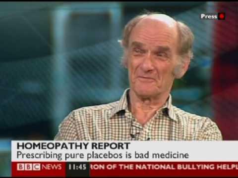 BBC news channel 22 Feb 2010