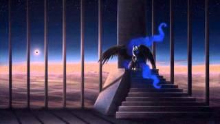 NightMare Night Extended Instrumental Version