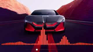 Download BASS BOOSTED CAR MUSIC MIX 2020 BEST EDM  BOUNCE  ELECTRO HOUSE  #1