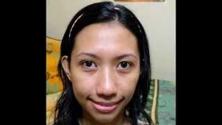 [SkincareJourney] 1st week - Elizabet Arden Prevage Cream || PnB Thumbnail