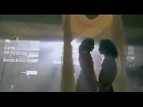 Ku Tak Bisa (Live) - Slank Ost.film Generasi Biru