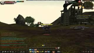 Karos Online#23-Как все начиналось