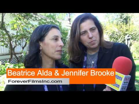Hamptons  International Film Festival Filmmaker s 10716 on VVHTV