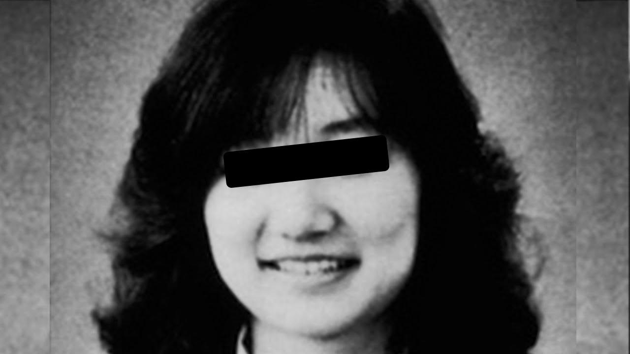 LA CHICA QUE PASÓ 44 DÍAS EN EL INFIERNO | El terrible caso de Junko Furuta