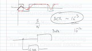 lecture44 - Linear phase detector for random data