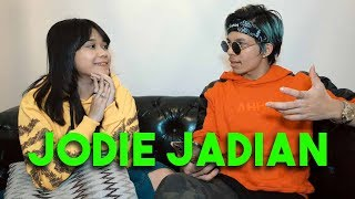 Download lagu PACAR JODIE
