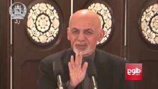 Freed Hostages Claim Taliban Freed Them Not Govt