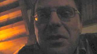 Олег Сурков feat. Belle & Sebastian - Евгений Фёдорович Никандров