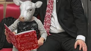 Moby - The Ceremony of Innocence (BBC Radio 1 RIP)