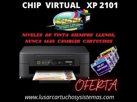 chip-virtual-para-impresora-epson-xp-series-/work-force-series-/-sc-p-series-olvidate-de-los-chip