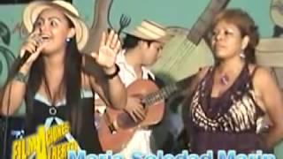 Controversia Maria Soledad Marin y Mary Morales Torrente LLanto y Gallino Picao