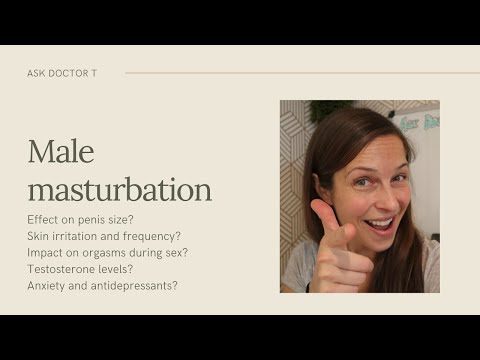Review of the Vulcan Male Masturbation Sleeve from YouTube · Duration:  5 minutes 35 seconds