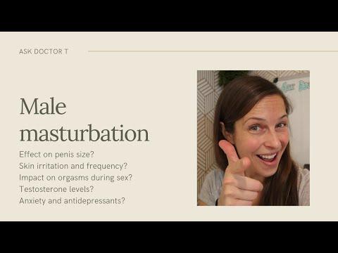 Masturbator Sex Toys For Men and Women | Male Masturbator and Rabbit Vibrators from YouTube · Duration:  15 minutes 46 seconds