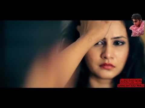 Hath Ma Chhe Whisky (VIDEO)| Bewafa Sanam | Latest Gujarati DJ Songs 2017