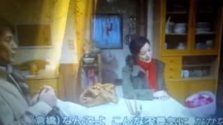 キャスト:山田涼介(Hey!Say!JUMP),中島裕翔(Hey!Say!JUMP),藤ヶ谷太...