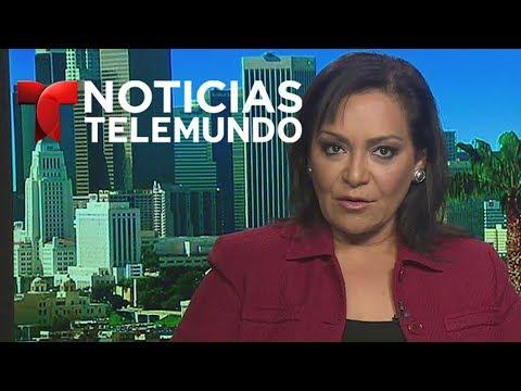 ¿Se vigilarán las redes sociales de inmigrantes en EEUU? | Noticias | Noticias Telemundo