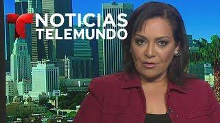 ¿Se vigilarán las redes sociales de inmigrantes en EEUU? | Noticias | Noticias Telemundo thumbnail