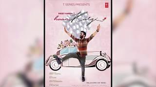 """Preet Harpal"" Haan Kargi (Motion Poster) | Releasing 19 December 2017 | New Punjabi Songs 2017"