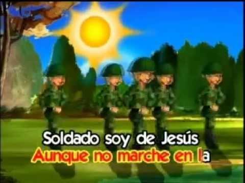 Canciones infantiles cristianas me lavo manuel bonilla - Canciones cristianas infantiles manuel bonilla ...