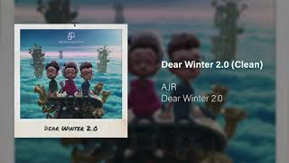 Dear Winter 2 0 Clean Follow for news, pictures, and other interesting content. dear winter 2 0 clean