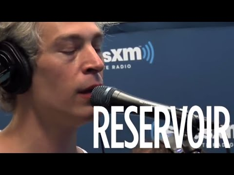 "matisyahu-""reservoir""-//-jam-on-//-siriusxm"