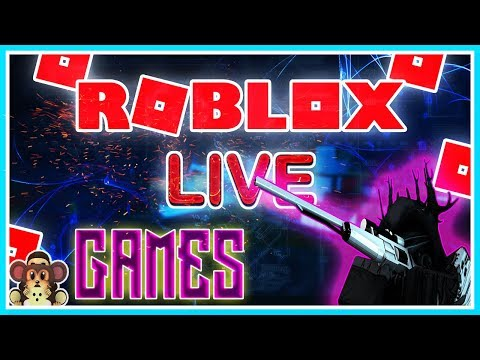 """UPDATE! Island  ROBLOX 
