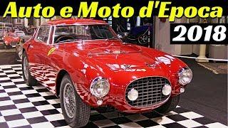 Ferrari & Maserati, The BEST of 50s & 60s - 250 GT Boano, Ghibli, etc - Auto e Moto d